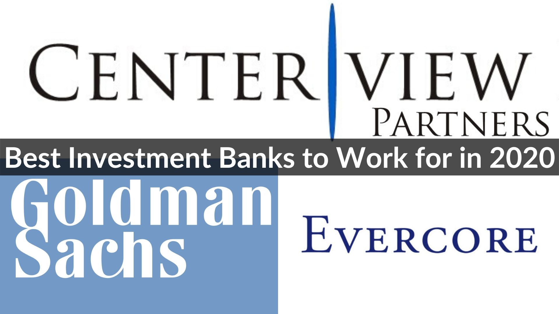 The best investment bankers 1031 investment property