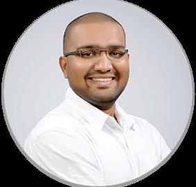 nayeem_profile