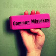19 common mistakes in college application essays Many decisions cause stress for teenagers during the college admissions process, from deciding between applying early or regular decision to figuring out a.